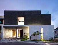 GAEUM 4-5 HOUSE