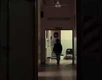 """Ausencias"" - Photographic Essay - Documentary"