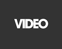 Editing - Animation - Design - Audio Editing