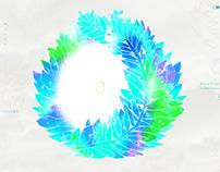 2014 - 12 Zodiac EDM design