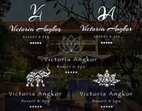 Logo – Victoria Angkor Resort & Spa