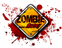 ZombieRUN 2016