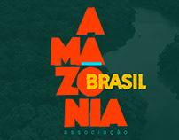 Amazônia Brasil