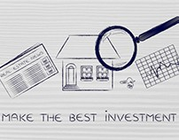 Real Estate Investing Starter By James Jervis Investors