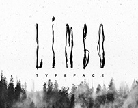 Limbo | Font