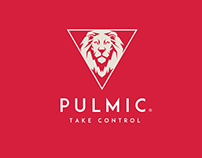 Pulmic®