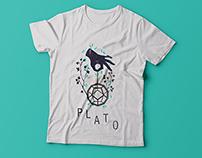 T Shirt Tasarım