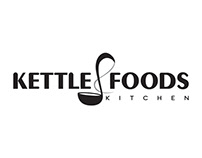 Kettle & Foods Kitchen