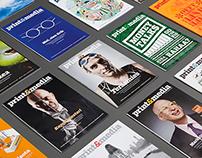 Print&Media