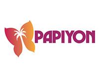 PAPIYON