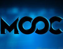 Mooc Customization and Integration