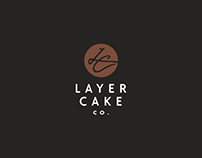 Layer Cake Co. Brand