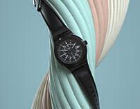 Swatch S51