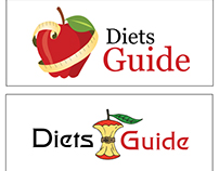 Diets Guide Logo