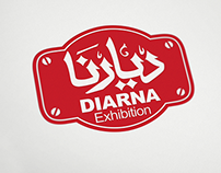 DIARNA - Egyptian Productive Families