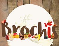 Brochis