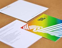 Design for Brands - Convocation, MITID