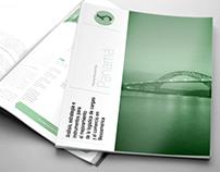 Diseño Colección de Libros BID