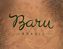 Baru Brasil