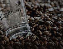 Espresso 1882 Australia