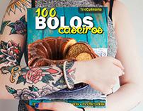 Cover Design | TeleCulinária