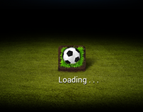 Footbal News App