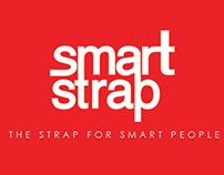 Smart Strap