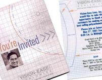 Vision-Ease Lens Invite