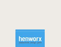 henworx