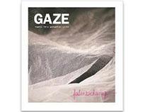 GAZE Magazine