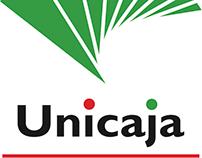 unicaja 2