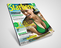 Starbene - Mondadori, Italy
