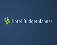 Hotel Budget planner