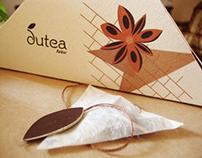 Dutea