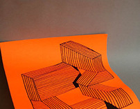 Construct Print Series