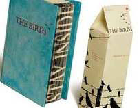 The Birds, a play