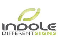 INDOLE Different Signs - # 1