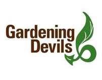 Gardening Devils
