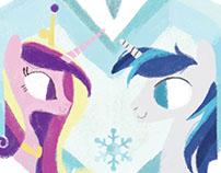 My Little Pony: A Fanzine