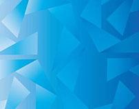 Delma New Logo