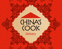 Folder _ Delivery China's Cook