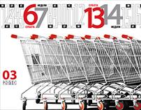 "calendar  ""i am Kievian""."