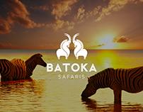 Batoka Safaris