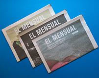El Mensual