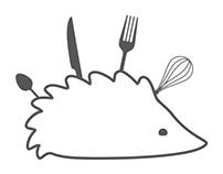Le hérisson - Restaurant