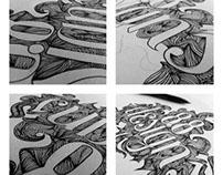 Branding 88 Designs