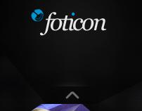 Foticon