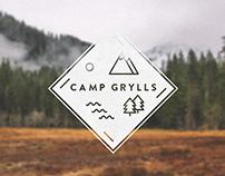 Camp Grylls