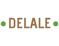Del Ale