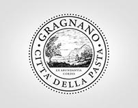Gragnano | Città della pasta